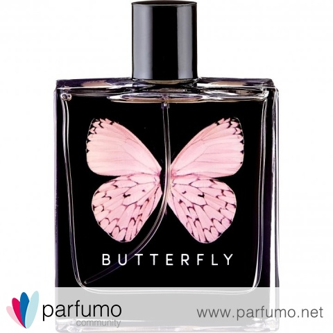 Butterfly by Archetypes