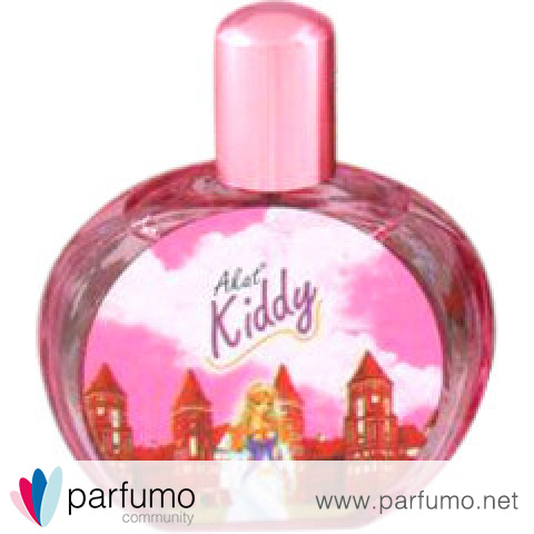 Kiddy for Girls by Akat