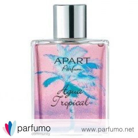 Agua Tropical by Apart
