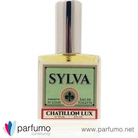 Sylva by Chatillon Lux