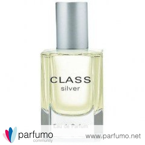 Class Silver by Apart