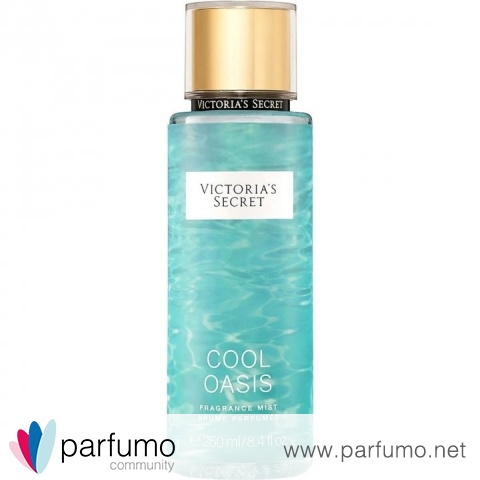 Cool Oasis by Victoria's Secret
