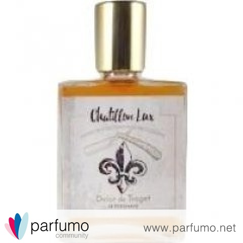 Delor de Treget by Chatillon Lux