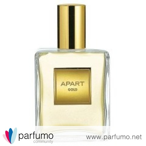 Apart Gold by Apart