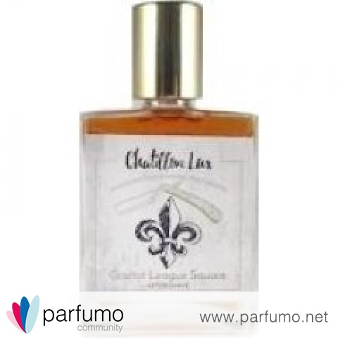 Gratiot League Square (Aftershave) by Chatillon Lux