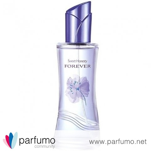 Avon Sweet Honesty Forever Reviews And Rating