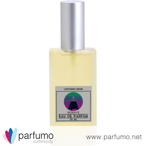 Lightning Ridge (Eau de Parfum) by Australian Private Reserve