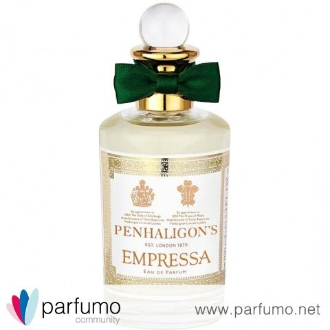 Trade Routes Collection - Empressa (Eau de Parfum)