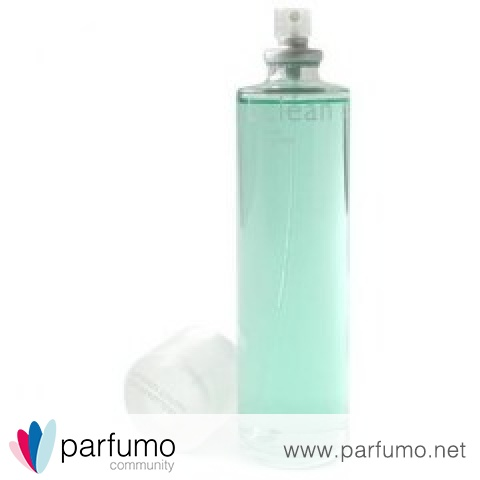 b.clean Fresh Fragrance by Benetton