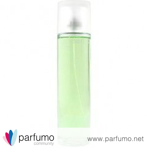 b.clean Energy Fragrance by Benetton
