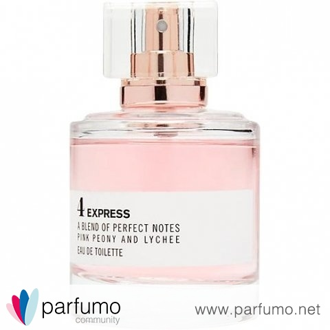 4 Express for Women by Express