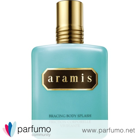 Aramis (Body Splash) by Aramis