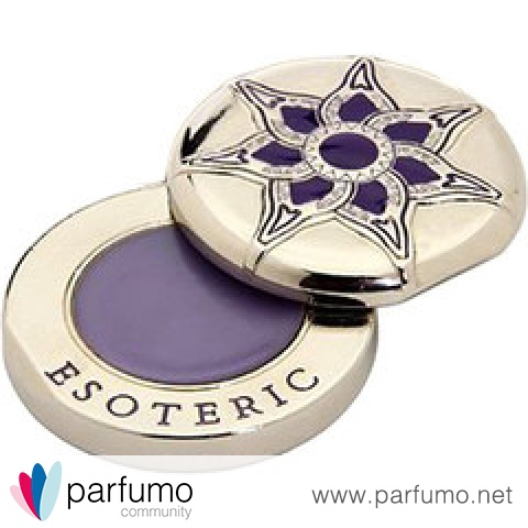 Esoteric (Solid Perfume) von Alyssa Ashley