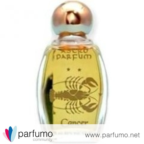 Cancer by Astro Parfum