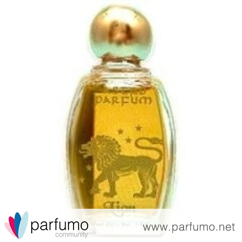 Lion by Astro Parfum