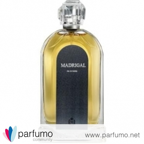 Madrigal (Eau de Toilette) by Molinard