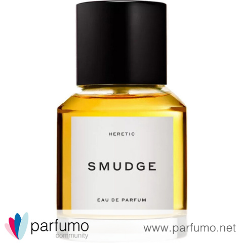 Smudge von Heretic Parfums