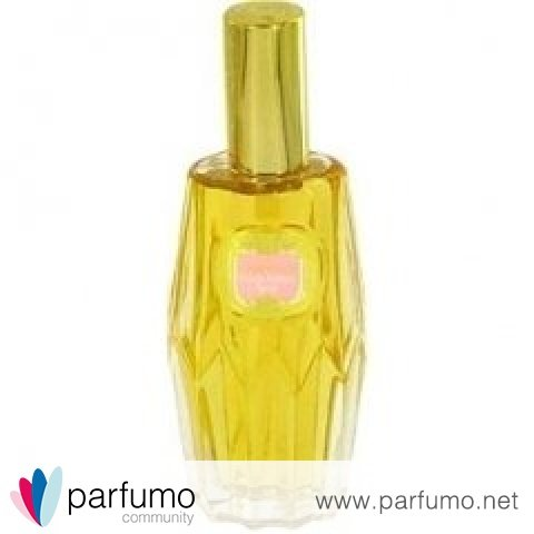 Chantilly (Perfume) by Houbigant