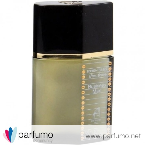 Business Man (After Shave) von Panouge