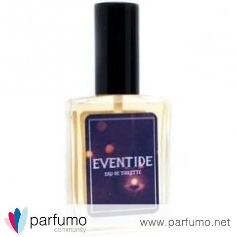 Eventide (Eau de Toilette) von Barrister And Mann