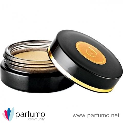 Ta'if (Solid Perfume) by Ormonde Jayne