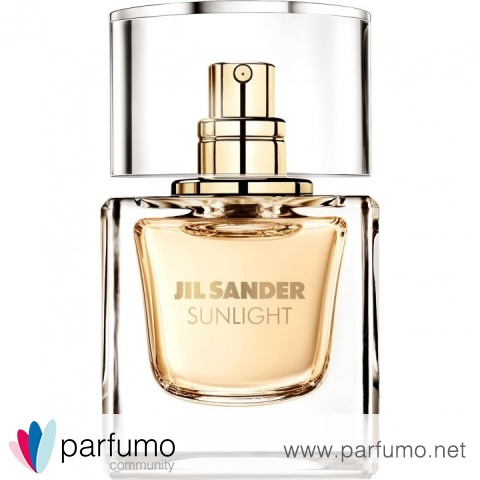 Sunlight by Jil Sander
