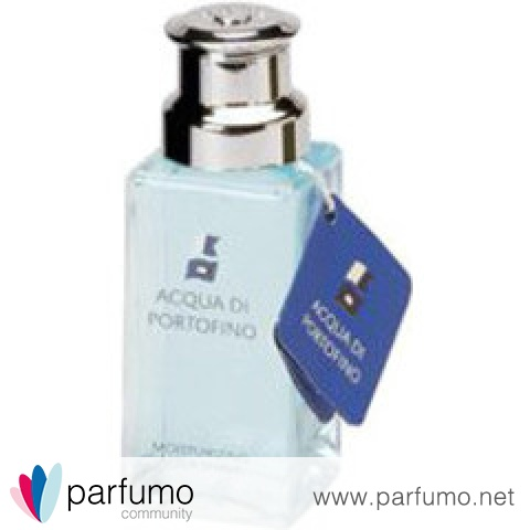 Acqua di Portofino (Moisturizing After Shave) by Acqua di Portofino