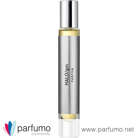 HALO/gm by Therapeutate Parfums