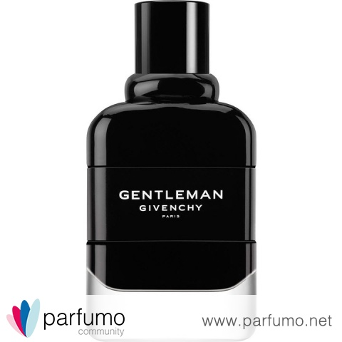 Gentleman Givenchy (Eau de Parfum) by Givenchy