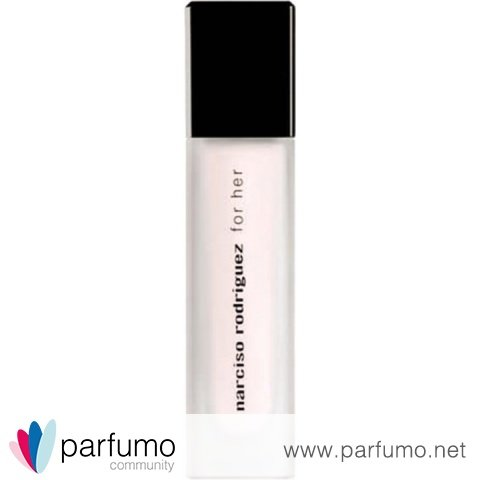 For Her (Hair Mist) by Narciso Rodriguez