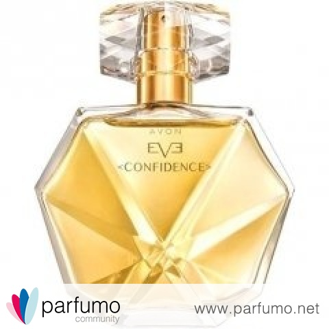 Eve - Confidence by Avon