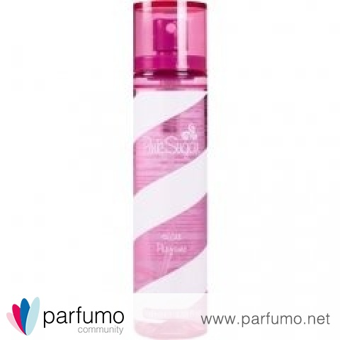 Pink Sugar (Hair Perfume) by Pink Sugar