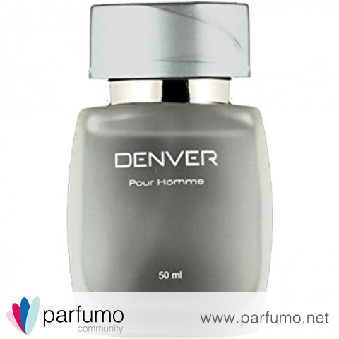 Denver Original (Eau de Parfum) by Denver