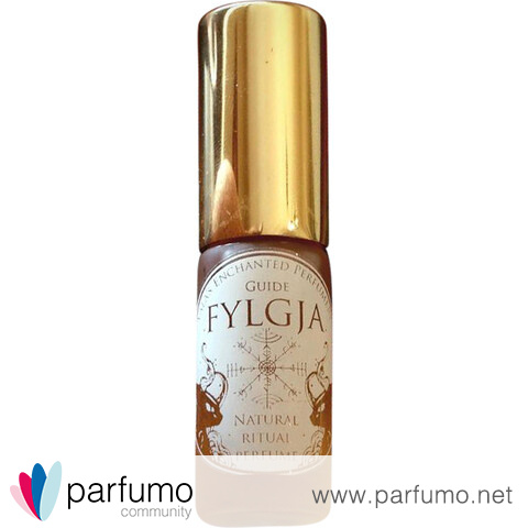 Fylgja by Vala's Enchanted Perfumery