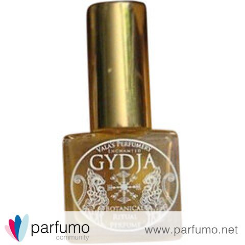 Gydja by Vala's Enchanted Perfumery
