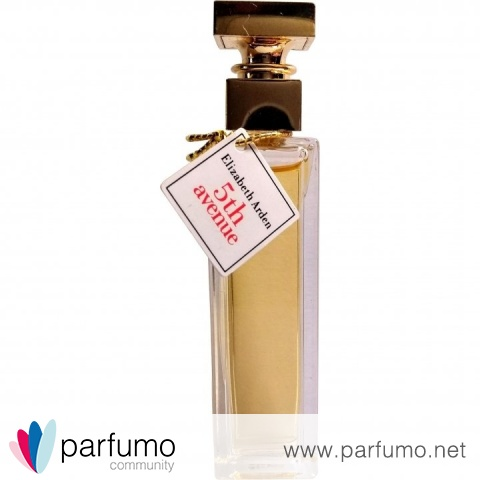 5th Avenue (Parfum Extract) by Elizabeth Arden