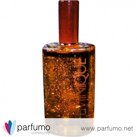 Feminique (Eau de Toilette) by Femia