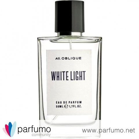 White Light by Atl. Oblique