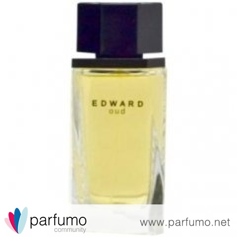 Edward Oud by Dina Cosmetics
