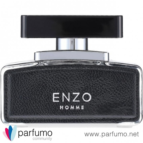 Enzo Homme by Flavia