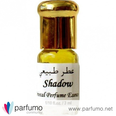 Shadow by Madini