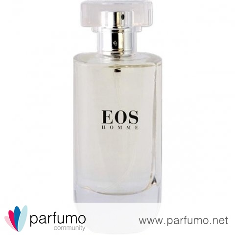 Eos by Comin