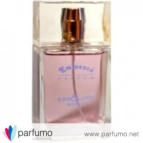 Absolute Woman von Eminence Parfums
