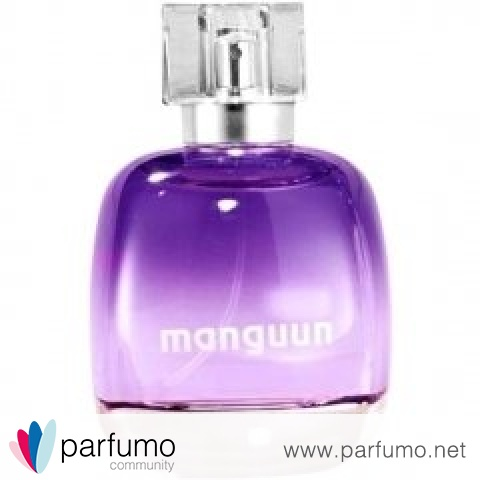 Manguun for Women von Manguun