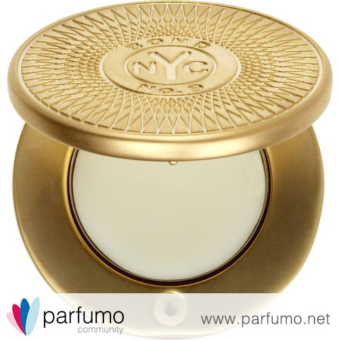 Chinatown (Solid Perfume) by Bond No. 9