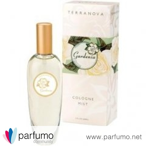 Island Escapes Collection - Gardenia by Terranova
