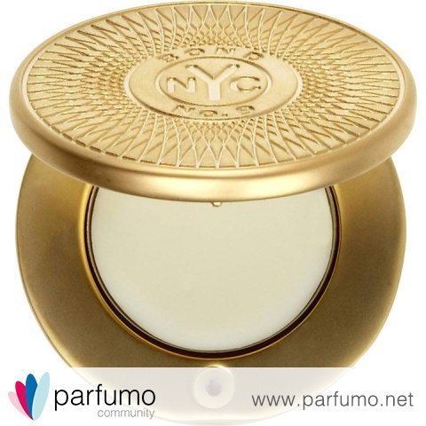 The Scent of Peace (Solid Perfume) by Bond No. 9