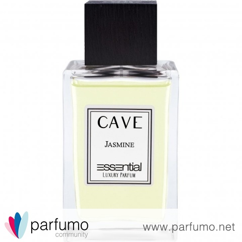 Cave - Jasmine by Essential