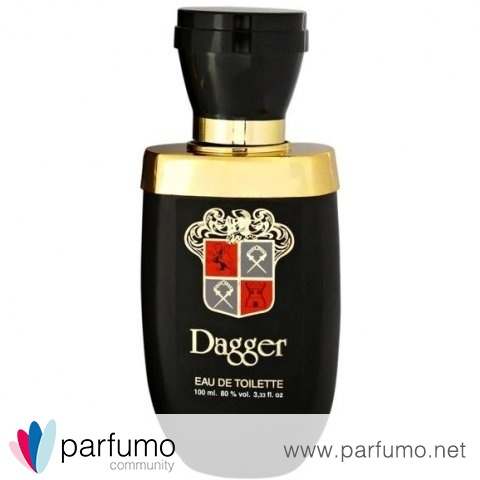 Dagger by Dina Cosmetics