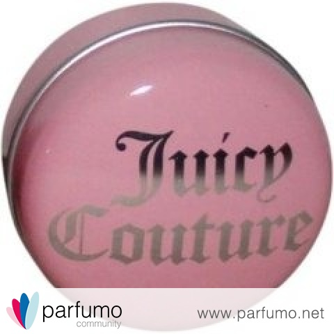 Juicy Couture (Solid Perfume) by Juicy Couture